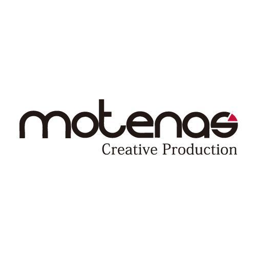 motenas_logo